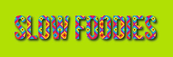 Slowfoodies