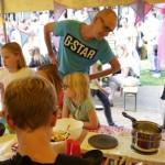 Smaakfestijn Arnhem