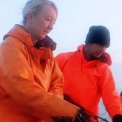 """Geen vis zonder Goede Vissers"" (VIDEO)"